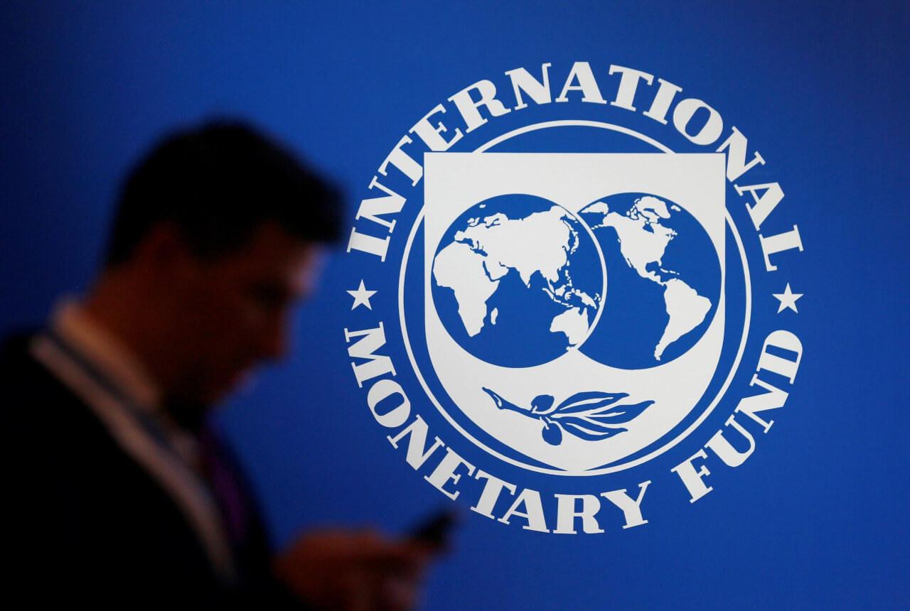 МВФ обеспокоен фиксированным тарифом на газ
