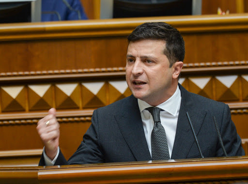 Zelenskyy instructed to audit tariffs througout Ukraine