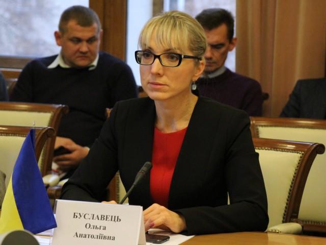 Кабмин продлил до 1 августа действие положения о ПСО для обеспечения газом населения