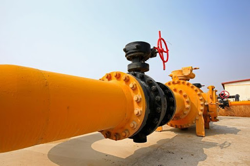 Russia has lost positions in gas supplies to Turkey