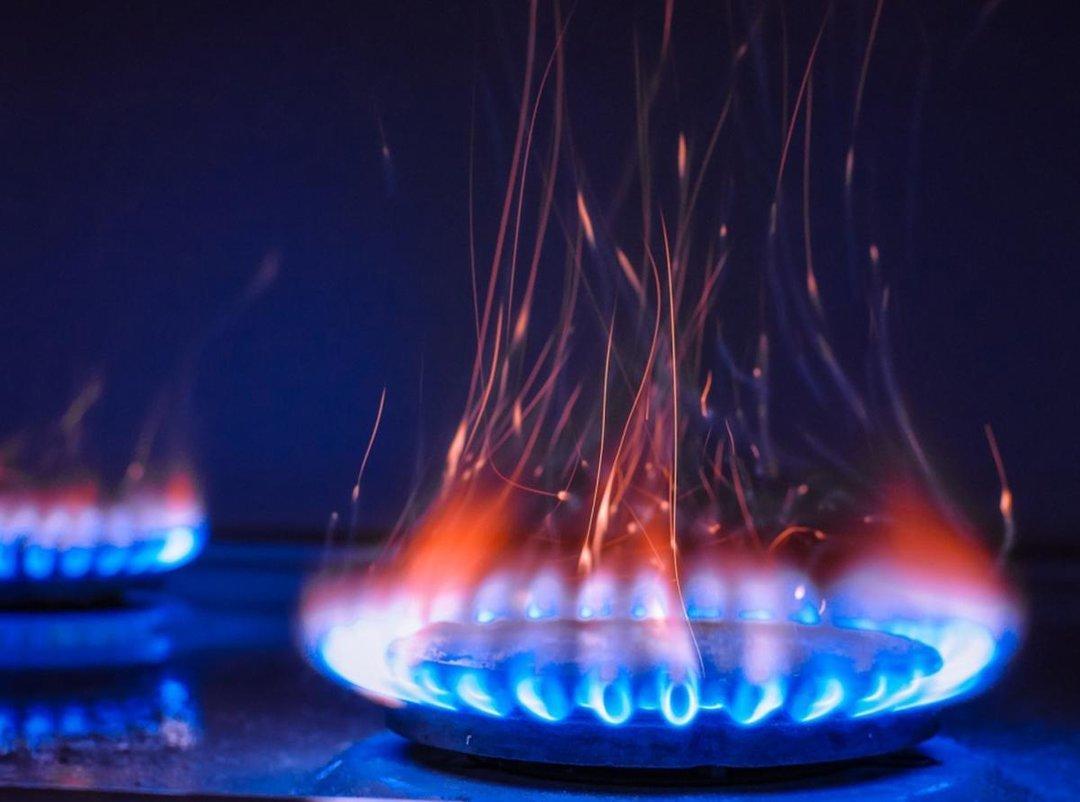 Дешевого газа не будет: в Нафтогазе обнародовали прогноз на ближайшие три года