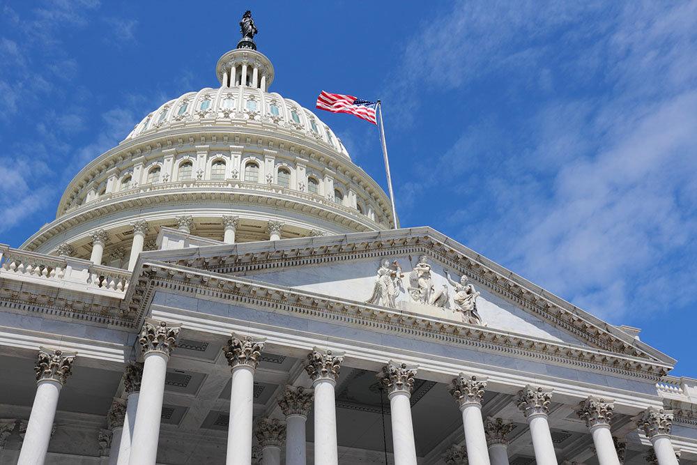 Сенаторы будут блокировать назначения в Минфин США из-за «Северного потока-2»