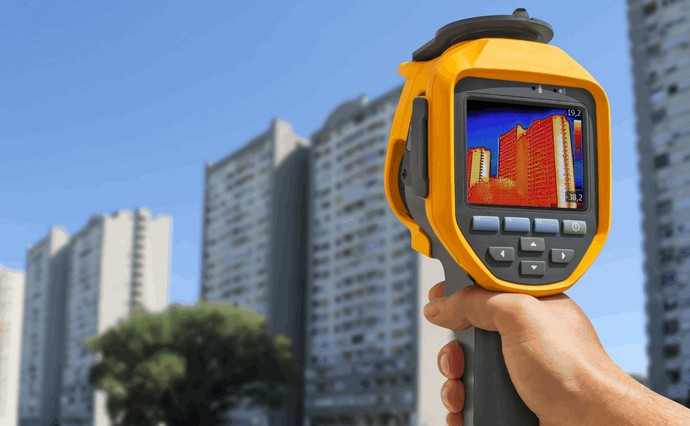 Держенергоефективності: у липні учасникам програми «теплих кредитів» відшкодовано понад 28 млн грн