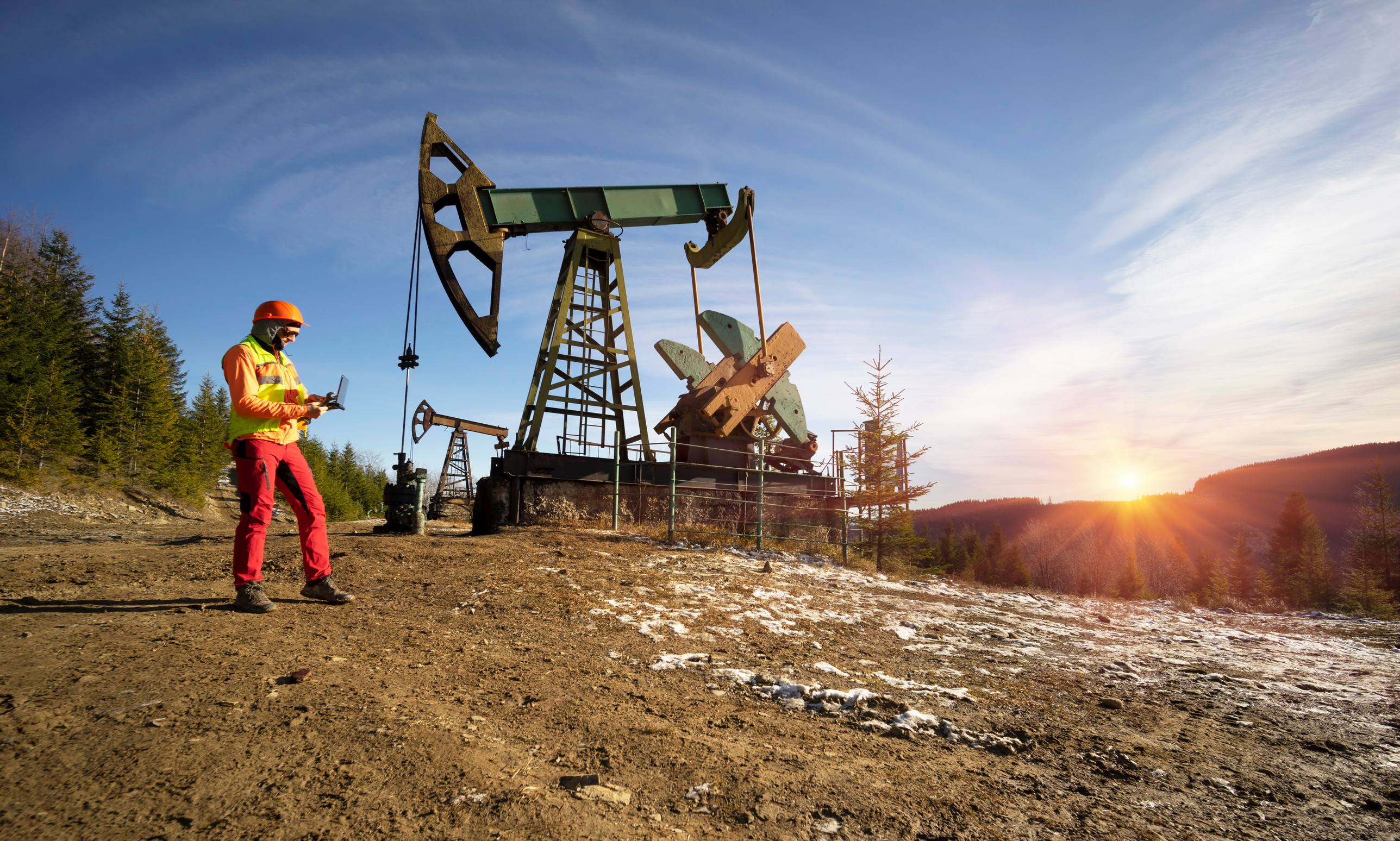 Own gas worth UAH 3: who is pulling the wool over our eyes and what to expect