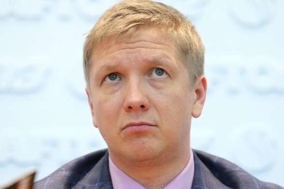 The government has not signed a single contract with companies for the implementation of PSA projects – Kobolyev