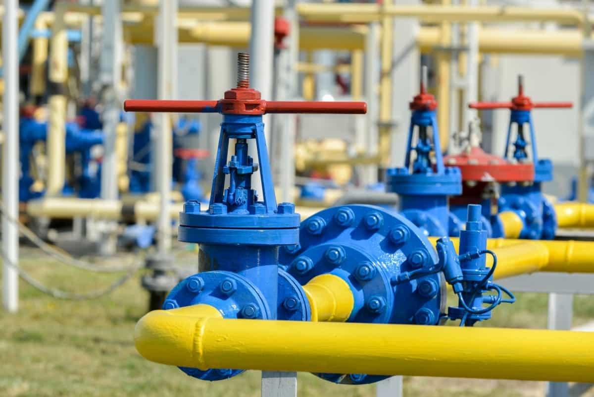 Переговори про транзит газу відновляться після зустрічі Зеленського з Путіним - Коболєв