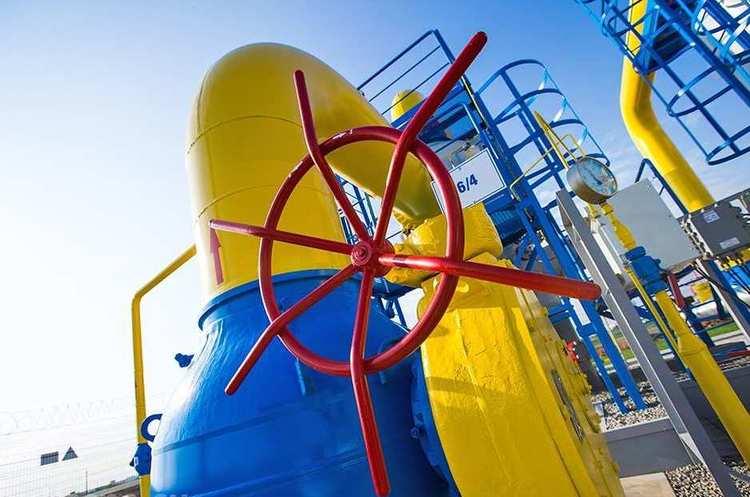 С 1 мая в Украине для каждой области будет разная цена на газ для населения