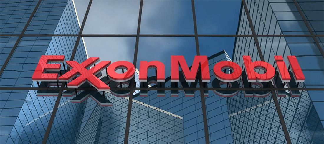 До кінця 2021 року Exxonmobil планує звільнити деяких співробітників в Канаді