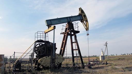 «Нафтогаз»: Бурение скважины №888 закончено, но о результатах говорить рано
