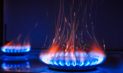 NEURC recalled the simplification of changing the gas supplier
