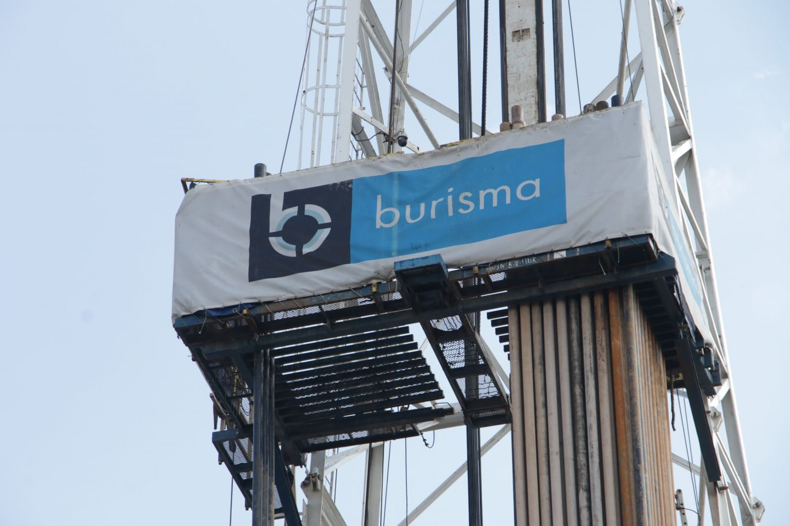 Αποτέλεσμα εικόνας για BURISMA