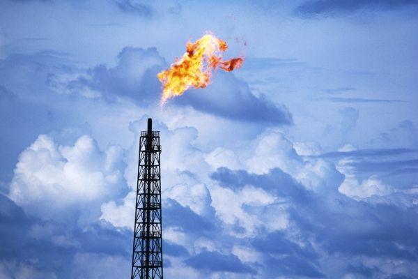 Перед виборами Молдова отримала від Росії знижку на газ