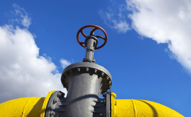 Debt of enterprises to Naftogaz is 62 billion UAH