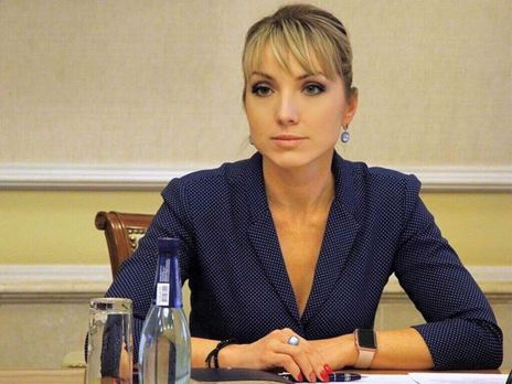 Ukraine is completely ready for the heating season – Buslavets