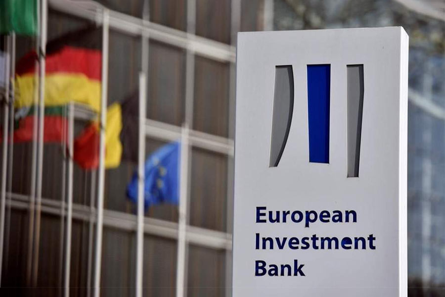 EIB approves energy efficiency loan for Ukraine