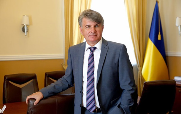 Держгеонадра представила 3 нафтогазові ділянки для міжнародних компаній