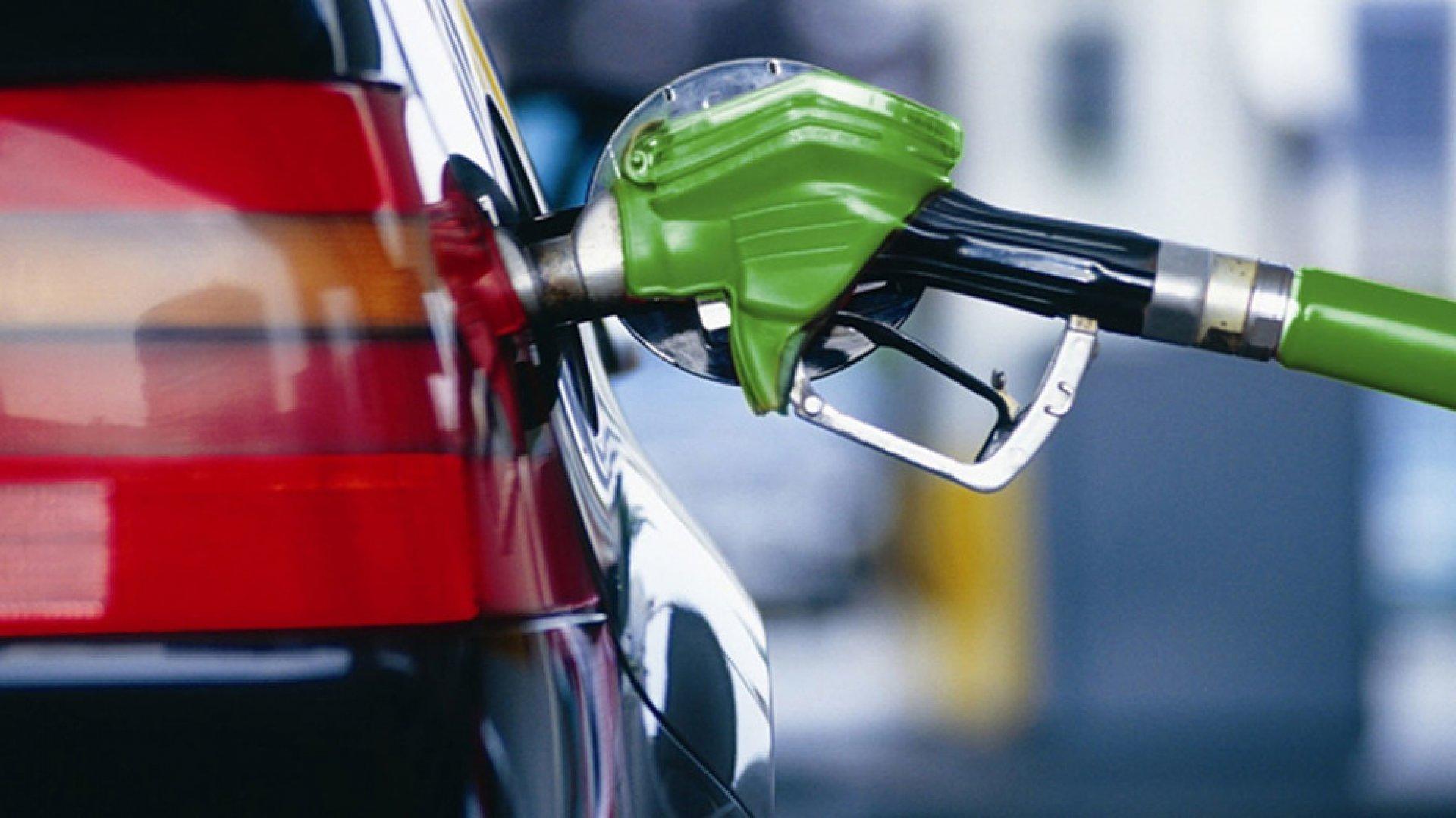 Боротьба з контрафактним паливом: у ДФС розказали про найпопулярніші сірі схеми (ВІДЕО)