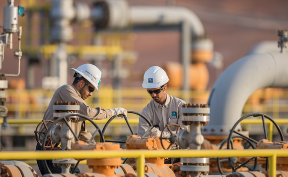 Saudi Aramco agrees to sell up to 49% of the oil pipeline business