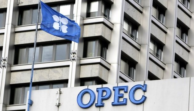 "OPEC countries ""overdone"" under the agreement on the reduction of oil production"