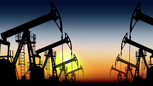 Kazakhstan exceeded its obligations to cut oil production under the OPEC + agreement in July