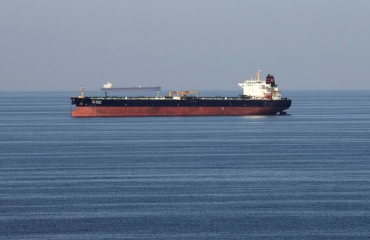 Belarus expects another oil supply with transshipment in Lithuania