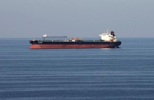 Білорусь очікує на ще одну поставку нафти з перевалкою у Литві