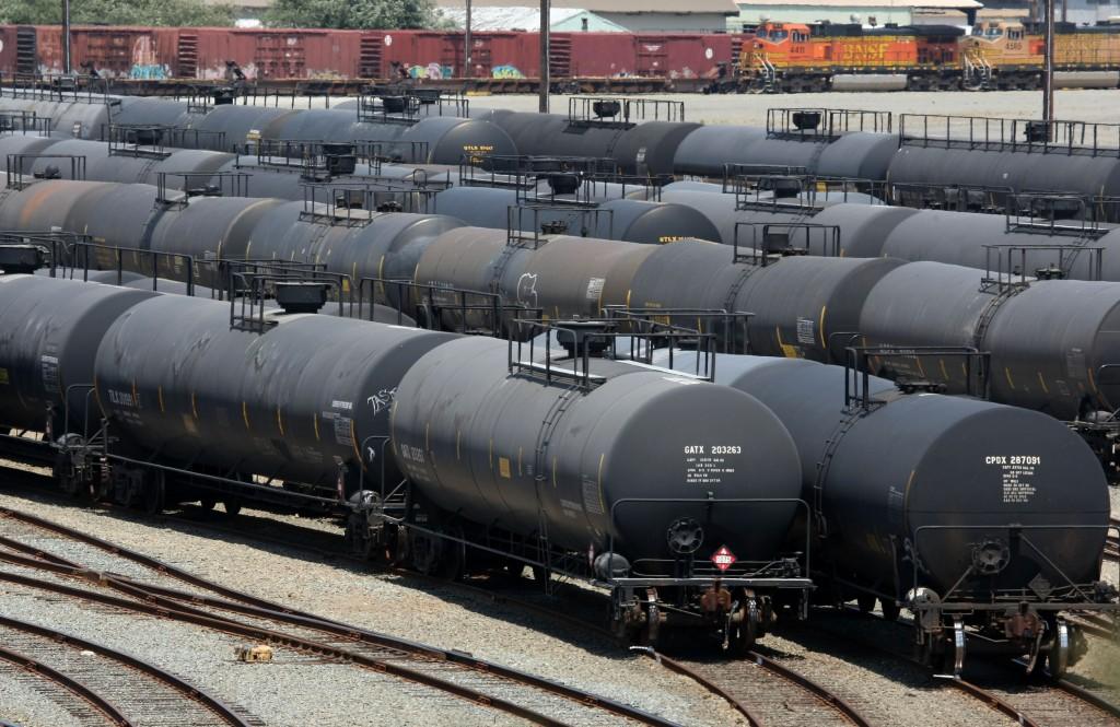 Belarus agreed with Socar on oil supplies through Ukraine