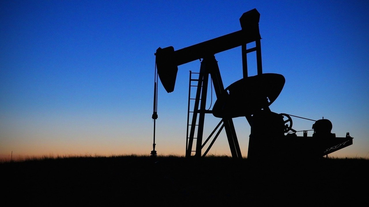 Largest oil field discovered in Kazakhstan in 30 years