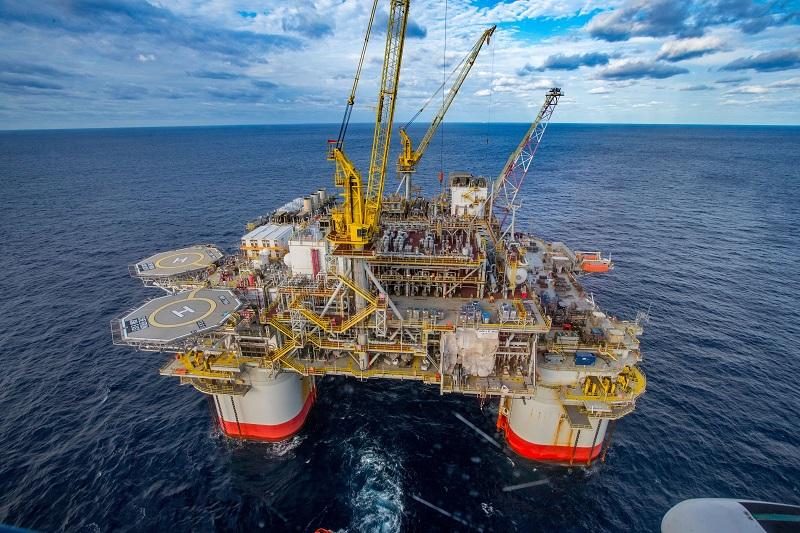 Chevron продолжит работу в Венесуэле до 22 апреля