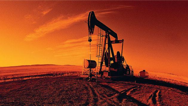Инвесторы вложили $450 млн для разведки месторождений нефти и газа в Египте