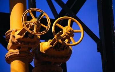 Суд зобов'язав виплатити нафтогазовій компанії Коломойського $12,5 млн