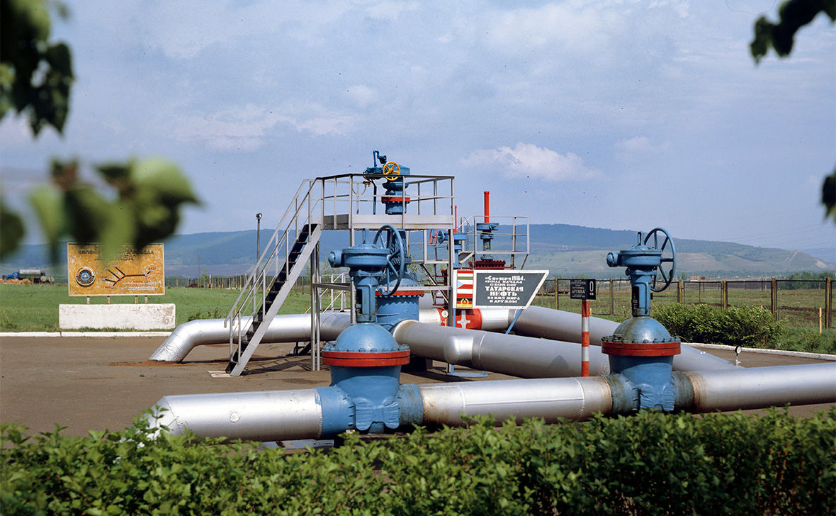 Belarus to raise oil transit tariff for Russia due to pollution of the Druzhba pipeline