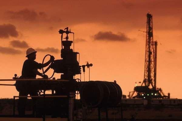 В июне Казахстан перевыполнил обязательства по сокращению добычи в рамках сделки ОПЕК+