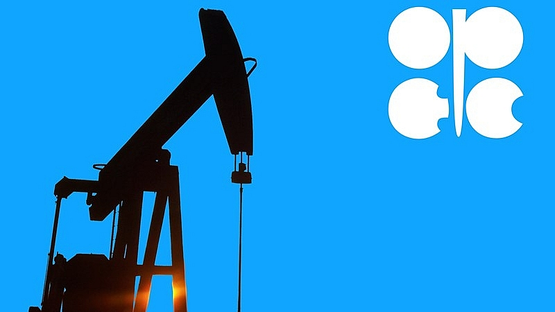 OPEC+ participants fulfilled their obligations by 109% in June