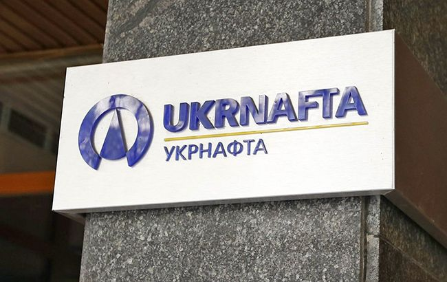 Суд признал недействительным спецразрешение «Арконы» на разработку Свистункивско-Червонолуцкого месторождения