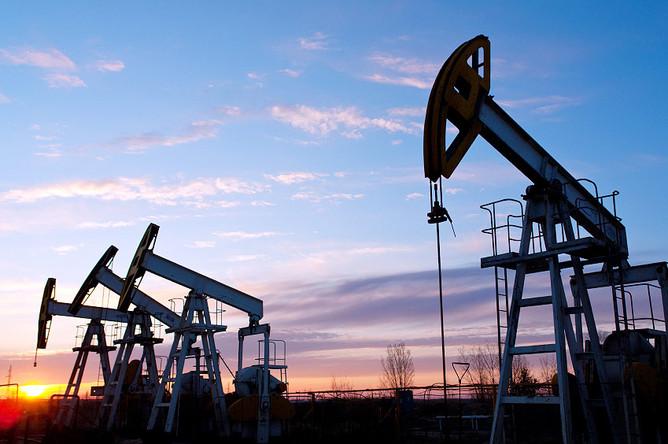 Brent is trading below $42 per barrel