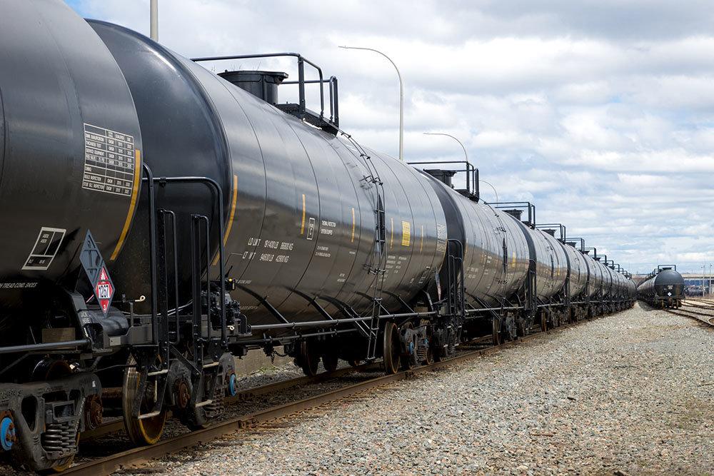 Россия и Беларусь подписали соглашение об условиях поставок нефти