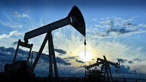 Oil prices decrease: Brent is trading at $74.63 per barrel