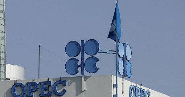 Russia has not yet decided to extend the transaction OPEC +