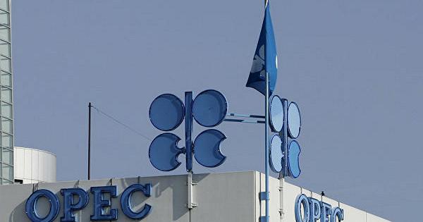 Росія поки не визначилася щодо продовженням угоди з ОПЕК+