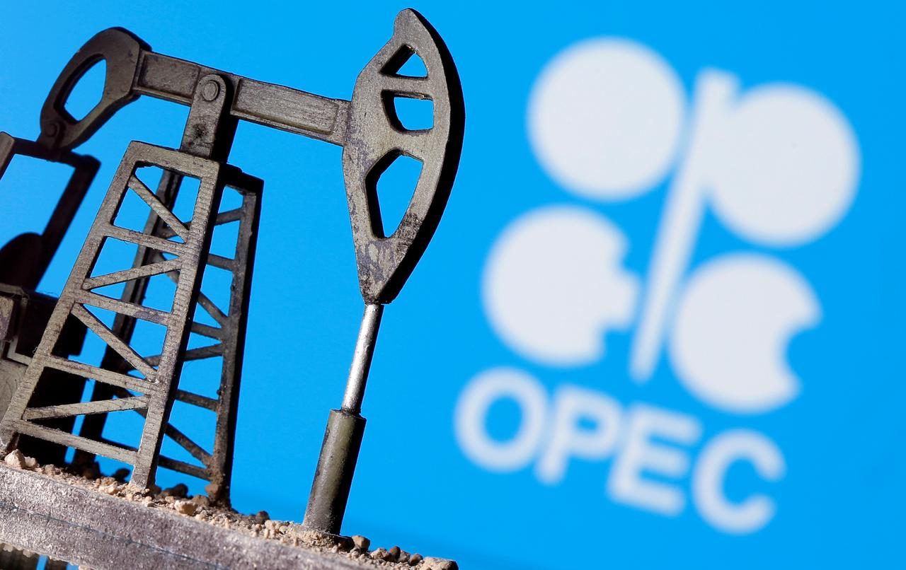 Russia agrees to reschedule OPEC+ meeting date