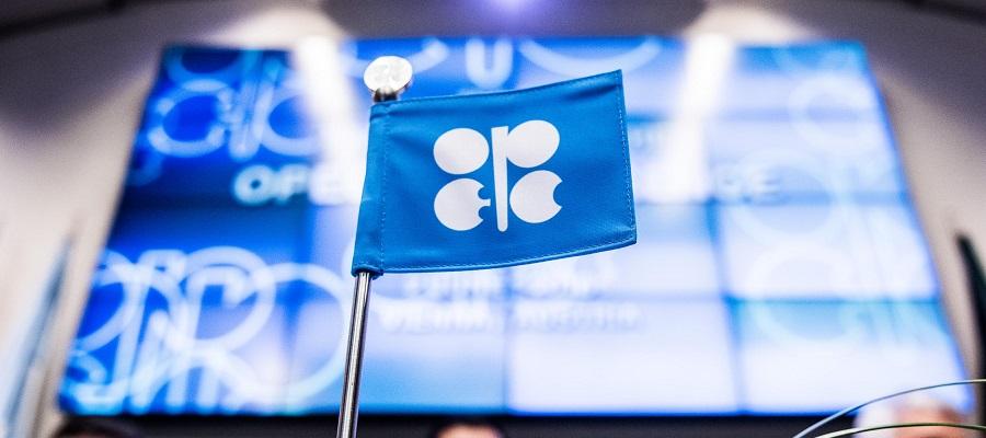 Саудовская Аравия призывает ОПЕК+ быть осторожным при принятии решения по добыче нефти