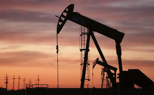 Нафта Brent подешевшала до $72,51 за барель