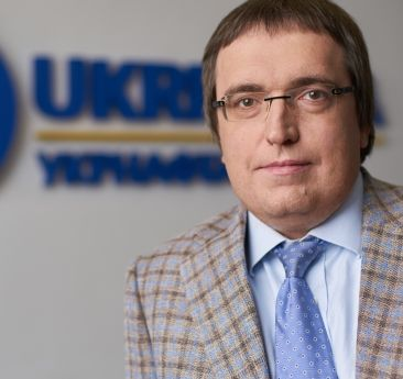 Ukrnafta offers the government to introduce tax holidays for oil companies by the end of 2020