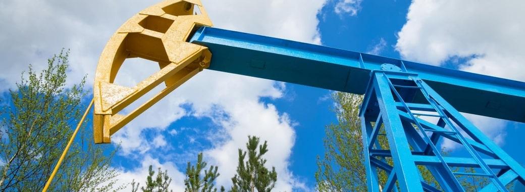 «Укрнафта» предупреждает Regal Petroleum о коррупционных рисках при покупке «Аркона Газ-Энергия»