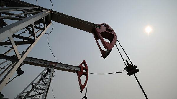 Казахстан отменил запрет на вывоз нефтепродуктов автотранспортом