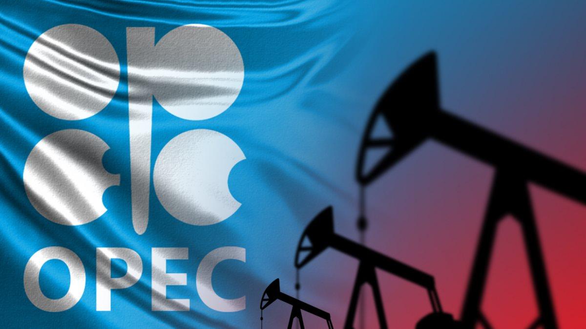 ОПЕК+ не збільшуватиме видобуток нафти у квітні