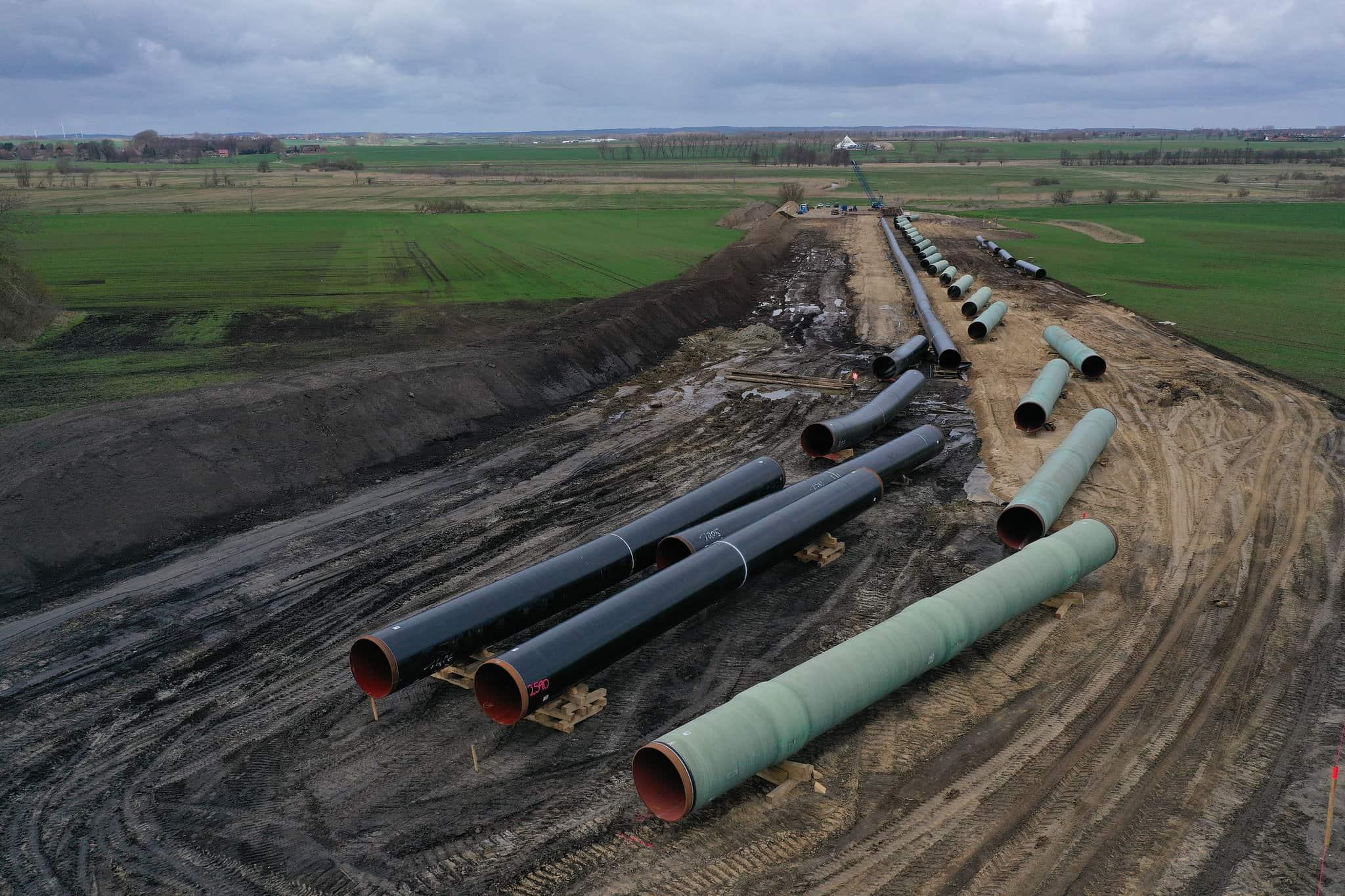 У канадській провінції скоротили видобуток нафти на 1 млн б/д