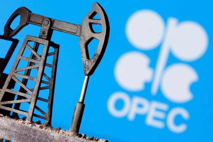 Путин разрешил не наказывать нефтяников за соблюдение сделки ОПЕК+