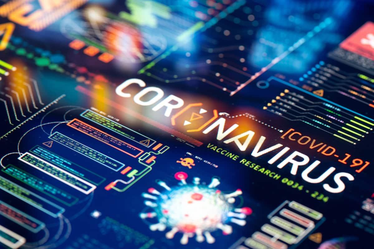 COVID-19 скоротить інвестиції в енергетику на $400 млн